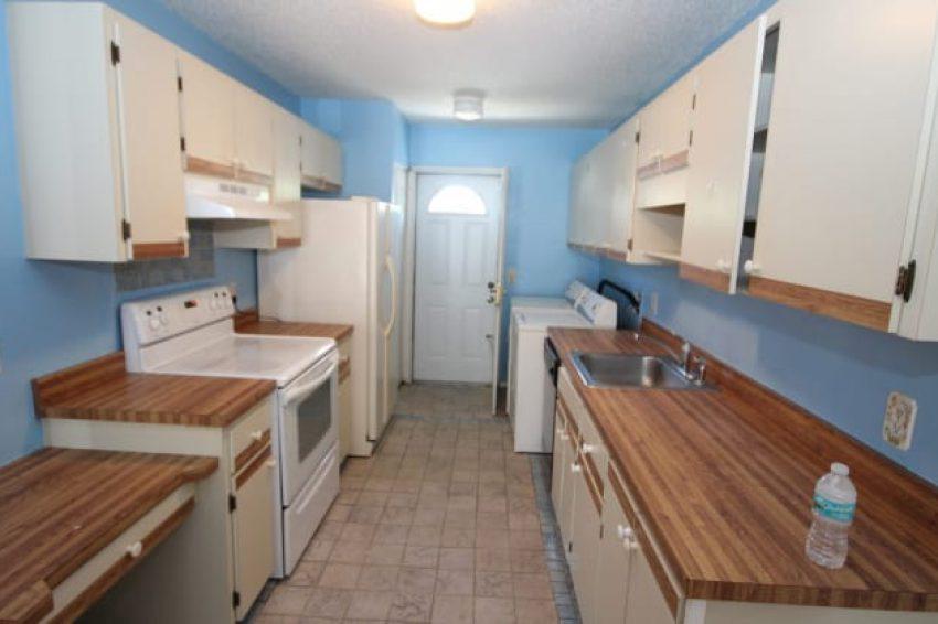 330 Rosewood LN, Tavares, FL, 32778 3