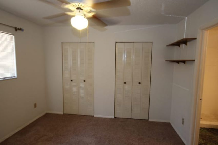 330 Rosewood LN, Tavares, FL, 32778 4