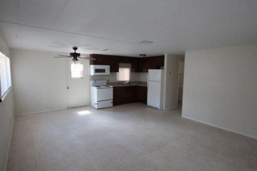 410 S Salisbury Ave, Deland, FL 32720 7