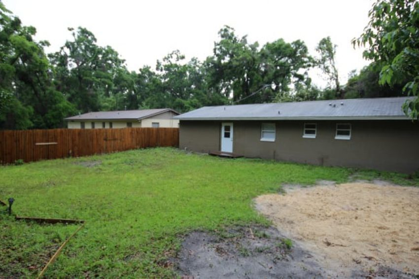 516 W Garrison Ave,Deland, FL 32720 1