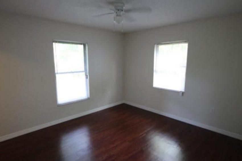 618 Reddick Street Eustis, FL 32726 6