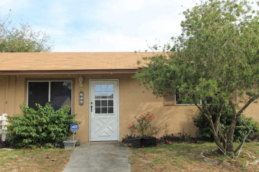 649 E Rosewood LN, Tavares, FL, 32778 1