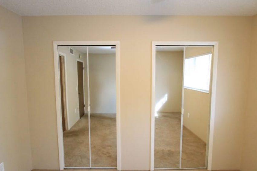 649 E Rosewood LN, Tavares, FL, 32778 5