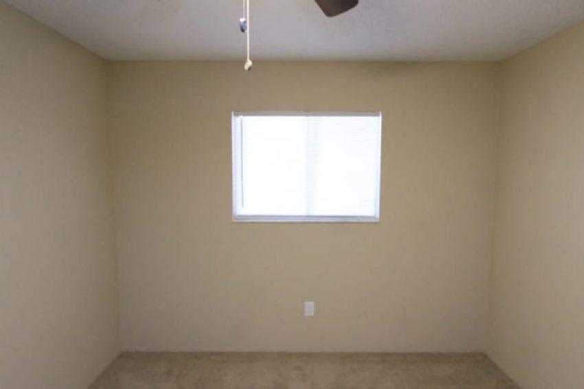 649 E Rosewood LN, Tavares, FL, 32778 7