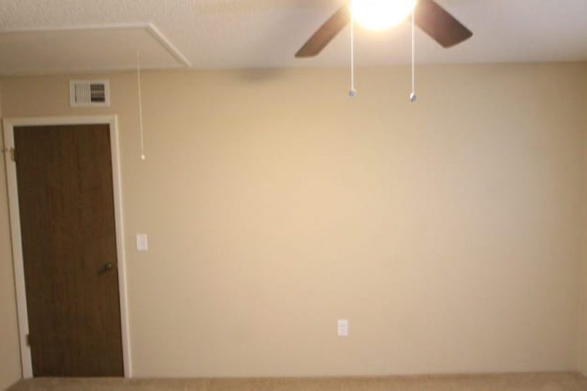649 E Rosewood LN, Tavares, FL, 32778 8
