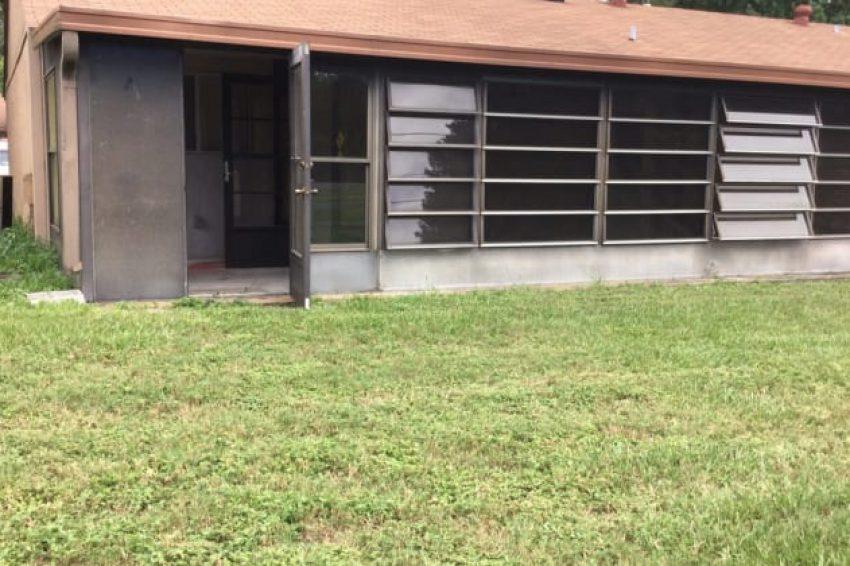 758 Rosewood LN, Tavares, FL, 32778 1