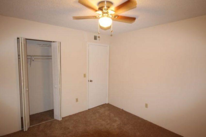 820 Rosewood LN, Tavares, FL, 32778 10
