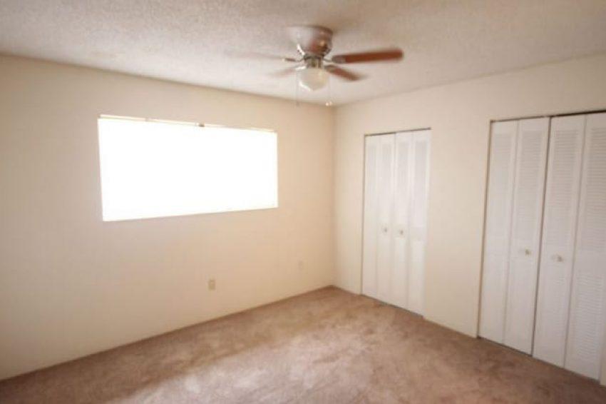820 Rosewood LN, Tavares, FL, 32778 4